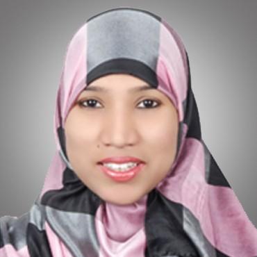 Afreen-Begum.jpg