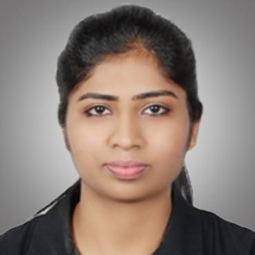 Chetna-Patel.jpg