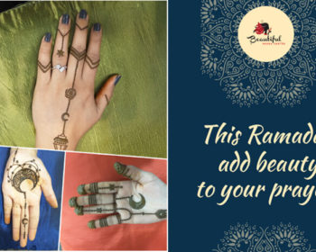 Ramadan Offers – Add Beauty To Your Prayers!